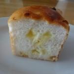 30451269 - チーズパン