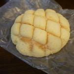 パン工房 まあさ - 料理写真: