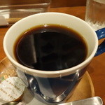 カフェ オトワヤ - ブレンドB