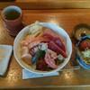 志の寿司 - 料理写真:特鮮丼