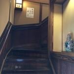 30459832 - ピカピカの階段〜+゚。*(*´∀`*)*。゚+