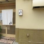 30464101 - 19号線沿い大曽根南の交差点を2本北へ入った中京銀行の裏にあります。