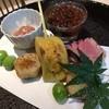 肥後橋 やま本 - 料理写真:八寸(お料理例)