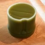 30465014 - 抹茶水羊羹100円