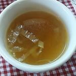 30469434 - スープ♪( ´∀`)
