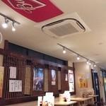 小江戸 - 2014年08月 2回目