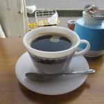 30472403 - coffee イタリアン(深煎り・苦み強)