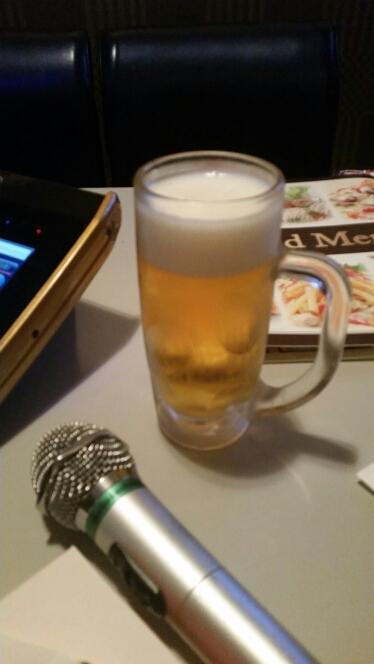 シダックス 札幌西岡クラブ