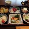 味処 たから亭 - 料理写真:http://umasoul.blog81.fc2.com/blog-entry-1340.html