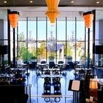 四季庭 カフェ&レストラン - メイン写真: