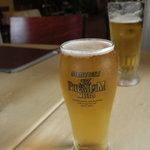 洛陽花 - 中華にはビールでしょ