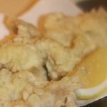 串蔵 - ジューシー赤鶏の唐揚げ