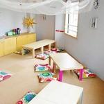 キラキラキャッチン - リニューアルした3階はお座敷*靴をぬいでアットホームな雰囲気♪イベント、パーティ、お教室、サークルなどのスペース利用も大歓迎!