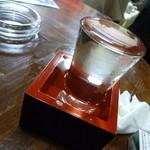 山形田 - 山形田(純米酒)