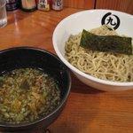 えん - つけ麺