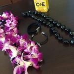 THE ROYAL HAWAIIAN A LUXURY COLLECTION RESORT Waikiki -