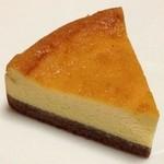 30520638 - チーズケーキ(380円)