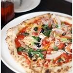 イタリア食堂nono -