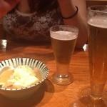 テング酒場 - 2014/09