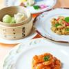 竹游林 - 料理写真: