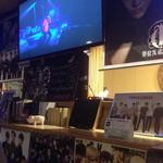 韓国館 徳島店 - オーナーかわって超韓流!笑
