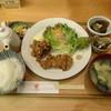 かん田や - 料理写真: