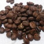 SAWAI COFFEE&TEA - ミディアムにしては見た目深いです。