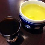 30562116 - 参茸薬酒 ¥500