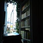 3058913 - 書棚がありました