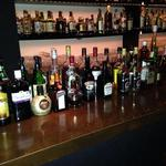 Bar Liens - ワガママ・無理ゲーな注文も大歓迎だそうで...