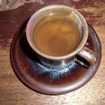 30586197 - コーヒー 透明な琥珀色