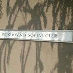 モンドヴィーノ -