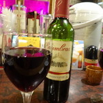 碧空 - ワイン
