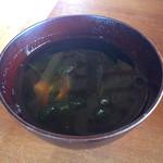 カフェ こくう - こくうプレート&ドリンクセット(1600円)