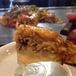 Masaru - 磯野麺