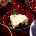 306216 - 湯葉のお刺身.JPG
