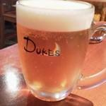 Dukes -