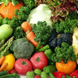 宮崎県綾町の有機野菜を使用しています!