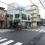サンドーレひよし - 日吉台中学校前
