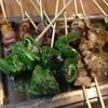 秋吉 - 料理写真:野菜も食べましょう(^^)美味い(^^)