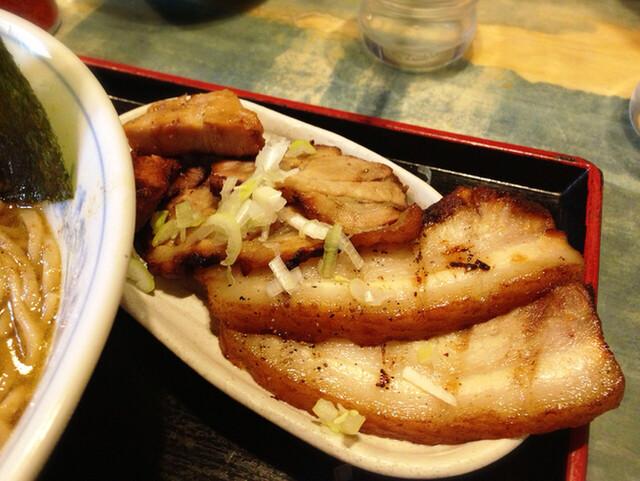 麺屋こうじ