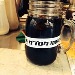 サブロク珈琲 - 水出しコーヒー大! お得感満載!