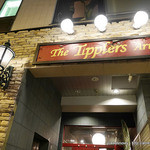 The Tipplers Arms -