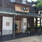 30630066 - 阪神新在家駅から徒歩数分。