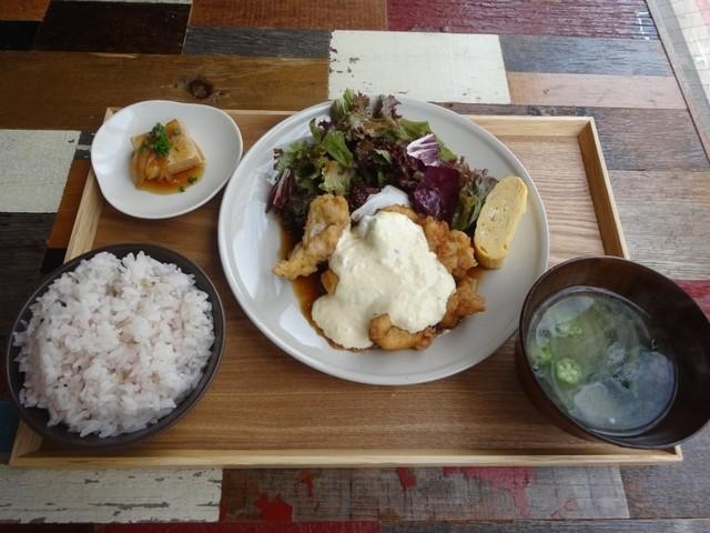 garu ガル 渡辺通 ダイニングバー 食べログ