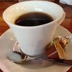 30643360 - コーヒー