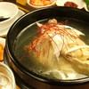 韓国家庭料理てーばっ - メイン写真: