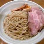 一望 - つけ麺 友(ゆう)