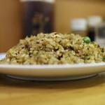 華隆餐館 - 四川炒飯