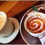 cafe de MeiPAM -